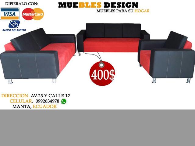 Moderno Muebles Banco De Manta Patrón - Muebles Para Ideas de Diseño ...