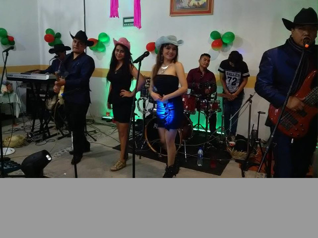 Grupo Versátil en México