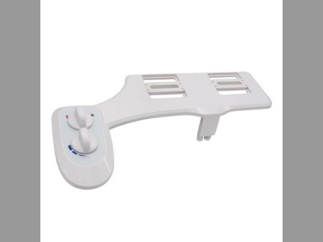 Fabricante Co., Ltd de los accesorios del asiento del bidé de Nete