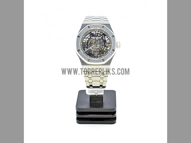 audemars piguet reloj replica suiza alta calidad