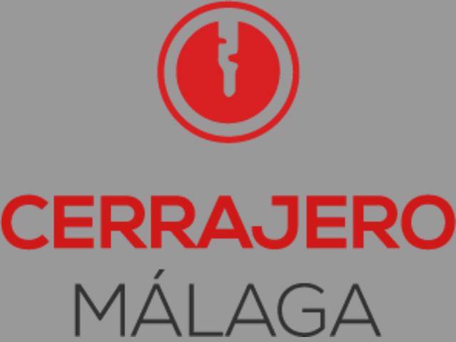 Servicio de Cerrajería en Málaga