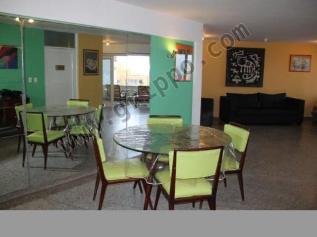 Aparthotel Luis-Ada, alquiler de habitaciones en el Vedado  | Cuba-Room