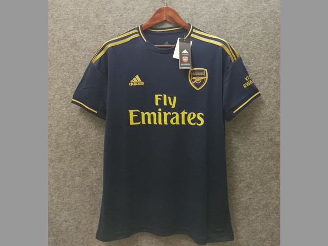 Arsenal | Camisetas de futbol baratas tailandia