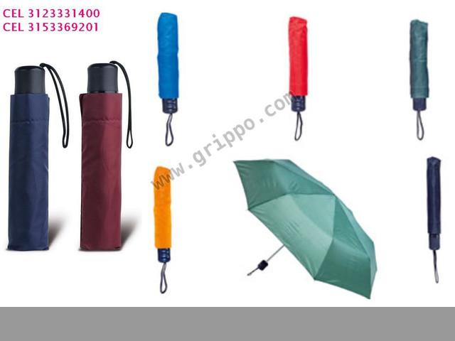 Paraguas y sombrillas $4000 FACOMERCIAL. 315-3369201