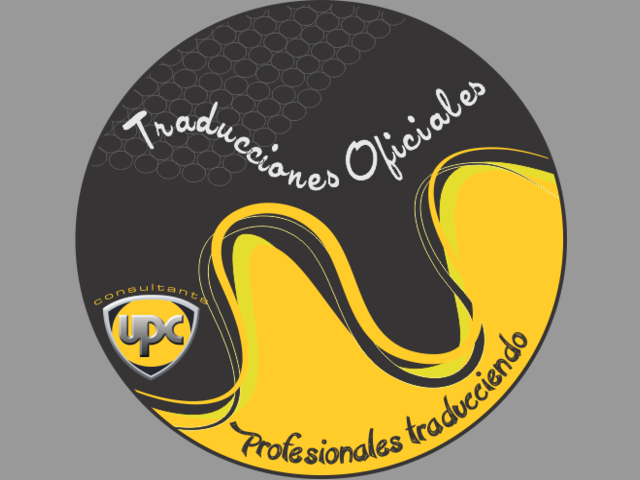 TRADUCTORES - INTERPRETES OFICIALES A NIVEL NACIONAL EN EL...7568600**