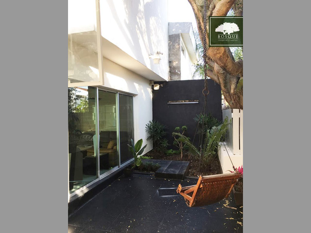 Casa de LUJO en Venta Coto privado en San José del Tajo