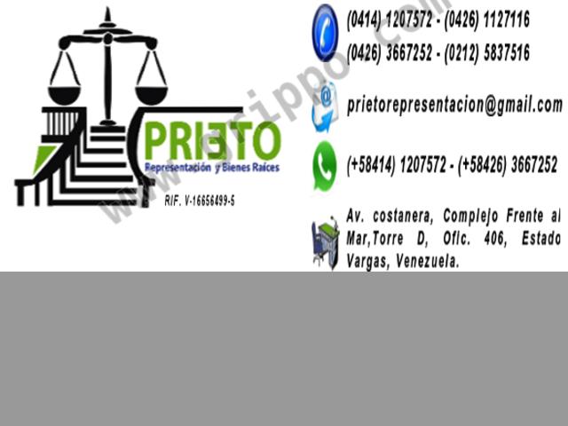 PERMISO SANITARIO Y REGISTRO SANITARIO DE PRODUCTOS ANTE EL MPPPS