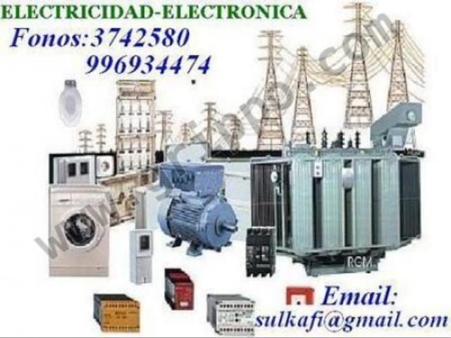 ELECTRICISTAS ELECTRONICOS, POZO A TIERRA, MEDICIONES, PROTOCOLO