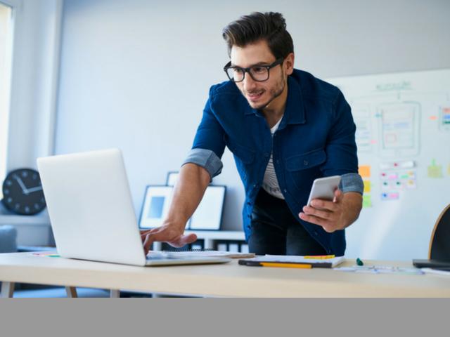 odos los sitios web de Freelancers necesitan estos 6 elementos cruciales