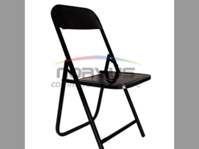 Vendo sillas para banquetes