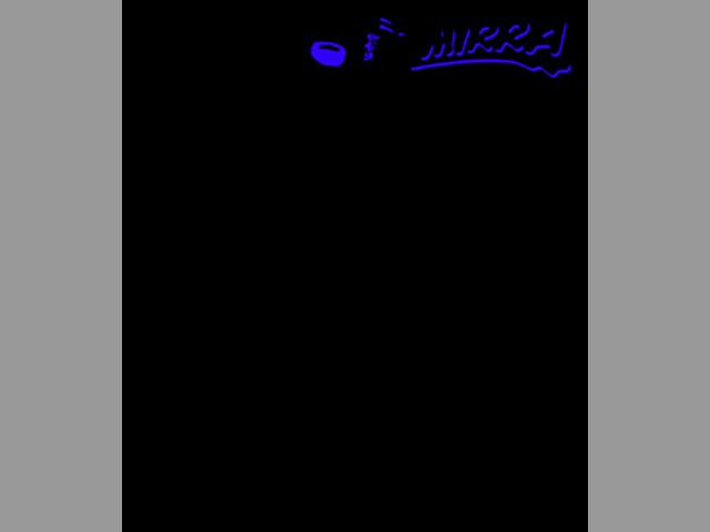 Diseño para Serigrafía y separaciones de color.