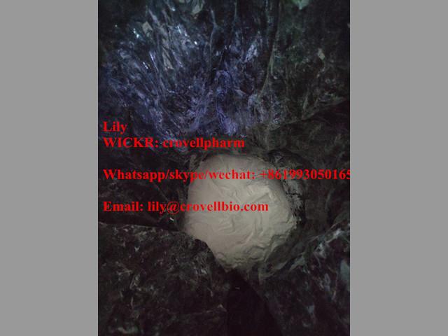 procaine - lidocaine -benzocaine - tetracaine hcl (whatsapp +86199305016