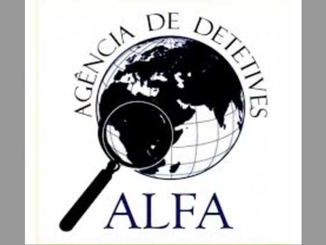 48)4042-9667 Detetive Alfa Êxito em Florianópolis