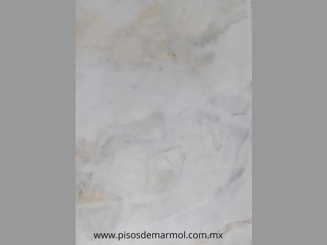 marmol, marmol blanco, marmol blanco royal, placas de marmol blanco