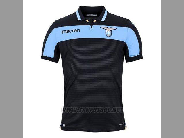 Comprar camisetas de fútbol Lazio