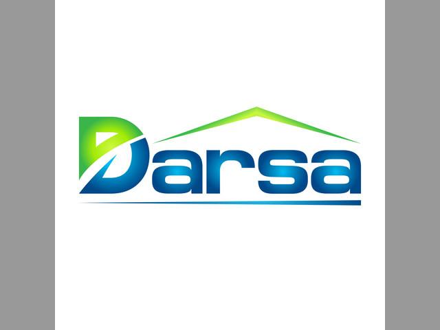 DARSA Empresa de conserjes y servicios integrales para comunidades de ve