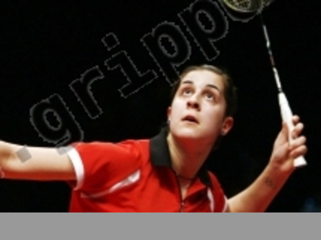 Spain Sports