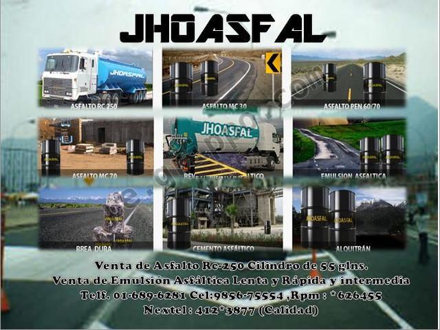 asfaltos pen liquido&ocres importados,thinner extra acrilico