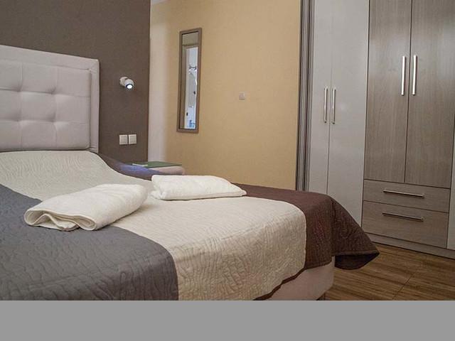 Renta de apartamento privado en zona céntrica del Vedado