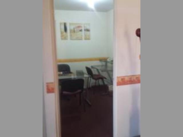 Oficinas Virtuales en renta, Tlalnepantla.