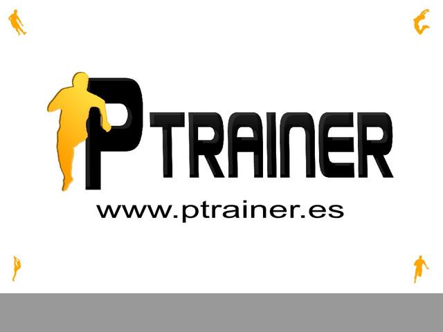 Ptrainer
