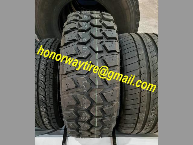 Vender neumáticos nuevos, neumáticos para automóviles